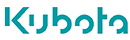 株式会社クボタ【ポジションマッチ登録】の求人情報