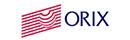 オリックス自動車株式会社の求人情報-02
