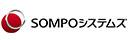 SOMPOシステムズ株式会社の求人情報-01