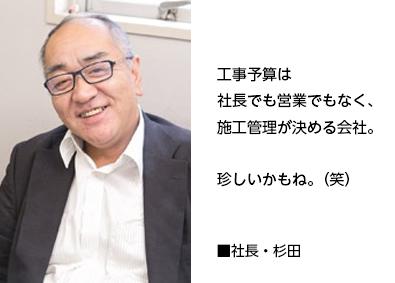 日昇エンジニアリング株式会社