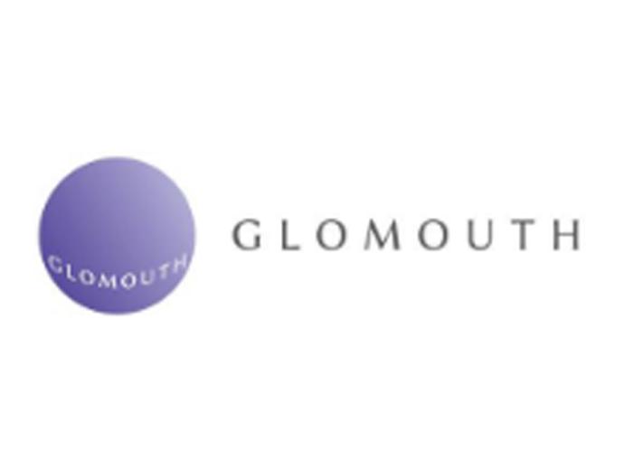 株式会社グローマスの求人情報