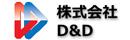 株式会社D&Dの求人情報