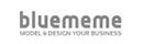 株式会社BlueMemeの求人情報