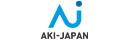 株式会社アーキ・ジャパンの求人情報-03