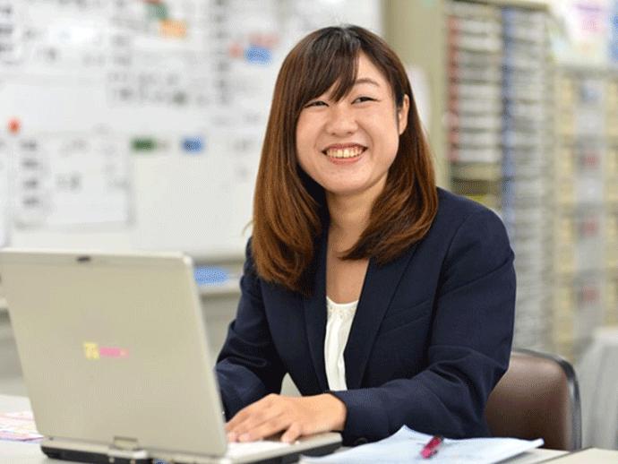 日本生命保険相互会社 プラザ推進室の求人情報