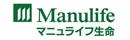 マニュライフ生命保険株式会社 渋谷支社