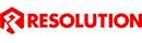 株式会社レソリューションの求人情報