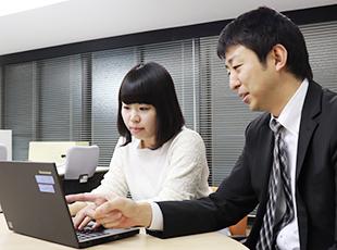 ニッコン情報システム株式会社【東証一部上場のニッコンホールディングスグループ企業】