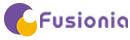 株式会社FUSIONIA(フュージョニア)