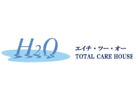 株式会社エイチ・ツーオーの求人情報-01
