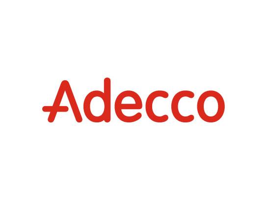 アデコ株式会社 キャリア推進部 キャリア採用課の求人情報-03