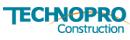 株式会社テクノプロ・コンストラクションの求人情報