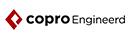 株式会社コプロ・エンジニアード【上場企業(株)コプロ・ホールディングスの子会社】の求人情報
