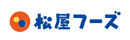 株式会社松屋フーズ【東証一部上場】の求人情報-03