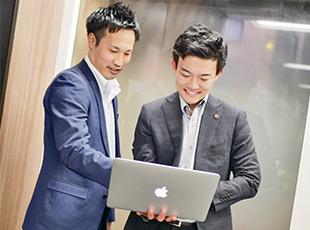 チャンスラボ株式会社の求人情報