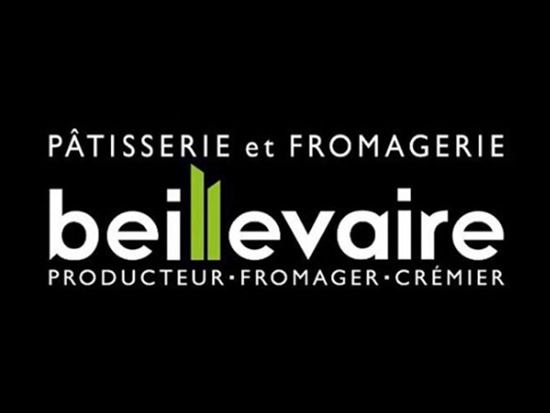 株式会社ティーケーシン【beillevaire(ベイユヴェール)】の求人情報