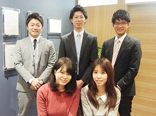 日研トータルソーシング株式会社 メディカルケア事業部