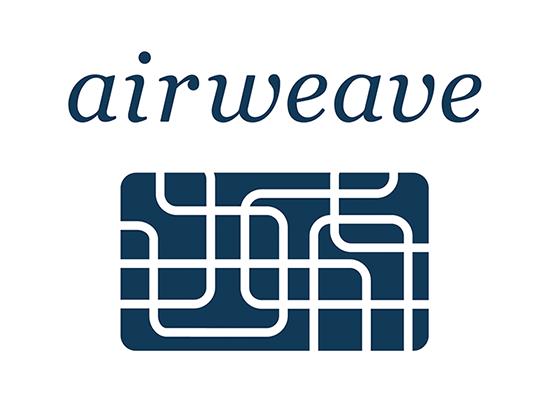 株式会社エアウィーヴの求人情報