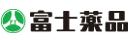 株式会社富士薬品の求人情報-01