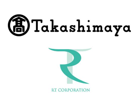 株式会社アール・ティー・コーポレーション【髙島屋グループ】の求人情報