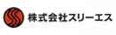 株式会社スリーエスの求人情報-01