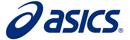 アシックスジャパン株式会社(アシックスグループ)の求人情報