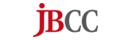 JBCC株式会社【東証一部上場JBCCホールディングス事業会社】の求人情報