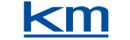 国際自動車株式会社の求人情報-03