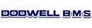 株式会社ドッドウエル ビー・エム・エス【東証一部上場企業グループ】の求人情報