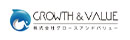 株式会社Growth&Valueの求人情報
