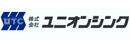 株式会社ユニオンシンクの求人情報