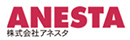 株式会社アネスタの求人情報