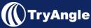 株式会社TryAngleの求人情報