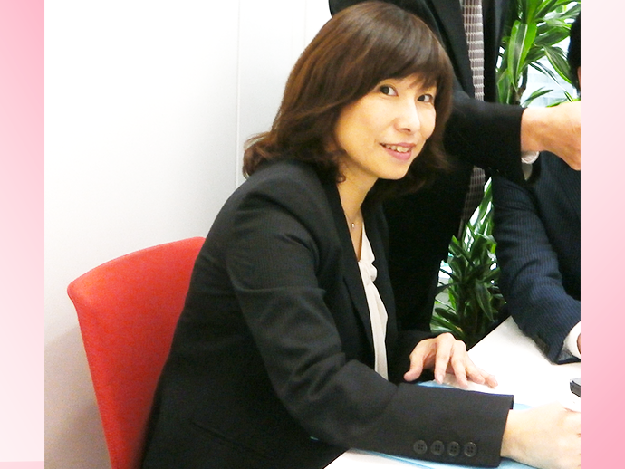 NEC VALWAY株式会社 管理本部採用Gの求人情報