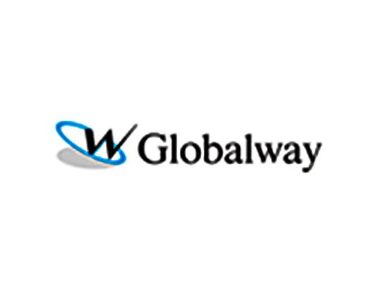 株式会社グローバルウェイ/株式会社タイムチケット【グループ合同募集】の求人情報