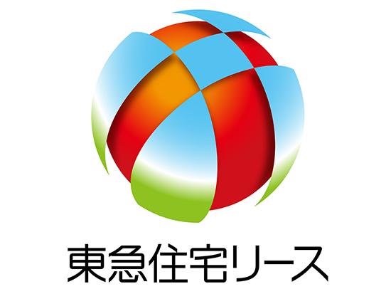 東急住宅リース株式会社の求人情報