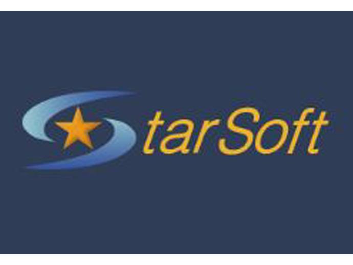 スターソフト株式会社の求人情報