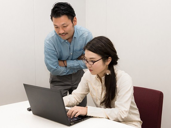 株式会社SHIFT キャリア採用チームの求人情報