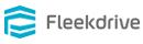 株式会社Fleekdriveの求人情報