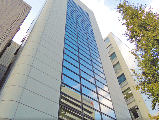 フジア株式会社の求人情報-03