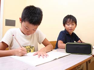 東京都教育委員会の求人情報