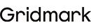 グリッドマーク株式会社の求人情報