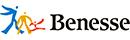 株式会社ベネッセコーポレーションの求人情報-01