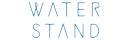 ウォータースタンド株式会社の求人情報