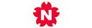 大国自動車交通株式会社【日本交通グループ】の求人情報-03