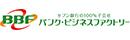 株式会社バンク・ビジネスファクトリー【セブン銀行100%出資】の求人情報