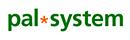パルシステム生活協同組合連合会の求人情報-01