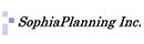 ソフィアプランニング株式会社の求人情報
