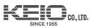 株式会社慶旺の求人情報-03