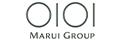 株式会社丸井グループの求人情報